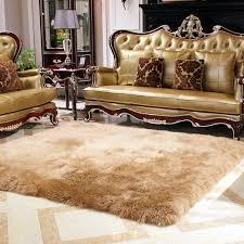 online get cheap sheepskin cushion aliexpress com alibaba group