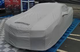 camaro parts 2012 chevrolet camaro parts lingenfelter performance engineering
