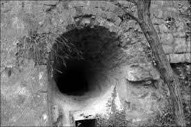 chambre b le faramineux trésor dans les souterrains secrets du temple et la