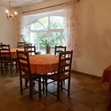 chambre d hote marsannay la cote chambres d hôtes san remo marsannay la cote zenhotels