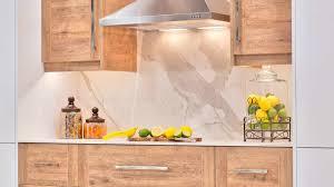 ikea kitchen cabinets canada ikea kitchen cabinets custom fronts doors vangarde
