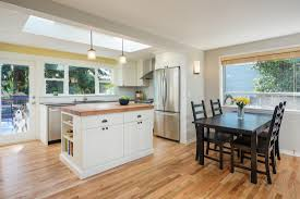 west seattle kitchen remodel bumi design seattle home