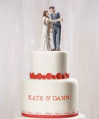 personalised wedding cake topper figures indian couple wedding