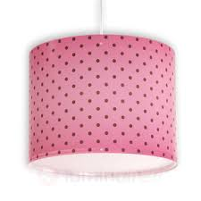 suspension pour chambre suspension pink pour chambre d enfant luminaire fr