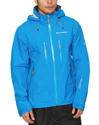 helly hansen jacket u2013 boatmodo the best gifts for boaters