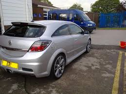 vauxhall astra vxr black my star silver astra vxr archive vxronline co uk
