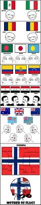 Banderas Meme - banderas meme by joaquin reyes1998 memedroid