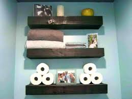 Bathroom Towel Ideas Bathroom Shelves For Towels Bath Towel Storage Solutions Storage