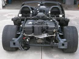 dodge viper chassis for sale 1 buy a dodge viper 2 3 profit 95 octane