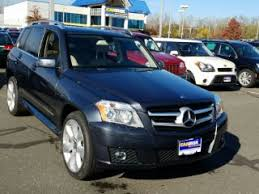 mercedes glk350 used mercedes glk350 for sale carmax