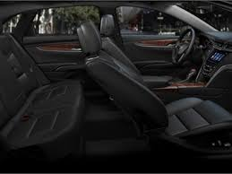 cadillac xts specs cadillac details specs on xts sedan vehicles limousine