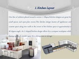 best kitchen layout design reno import