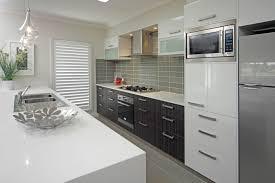 Kitchen Design Portfolio Portfolio Timpelle Kitchens