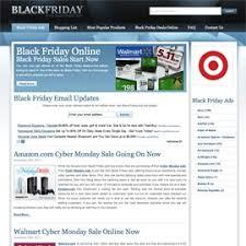 amazon black friday tips 66 best christmas black friday images on pinterest black