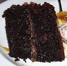 best 25 matilda chocolate cake ideas on pinterest matilda cake