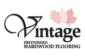 vintage premium hardwood flooring floors of pa