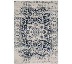 28 qvc area rugs rugs doormats rug runners amp area rugs