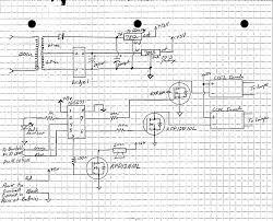 capacitor doorbell driven by van de graaff generator lecture demo