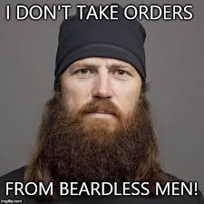 Men Meme - beardless men memes imgflip