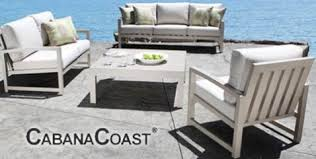 High Quality Patio Furniture Sarasota Patio Furniture Sarasota Outdoor Furniture Store