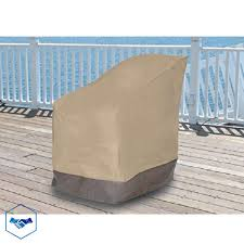 Waterproof Patio Furniture Covers by 269x180x89cm Outdoor Garden Furniture Cover Waterproof Patio Table