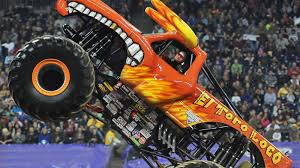 monster truck show at dodger stadium city of seattle leaks proposed schedule for safeco field offseason