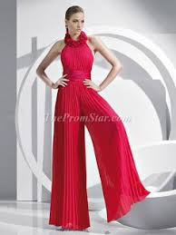 dressy jumpsuits for weddings jumpsuits evening wear