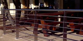 Stainless Steel Handrails Brisbane We Make Stainless Steel Bench Tops For Melbourne