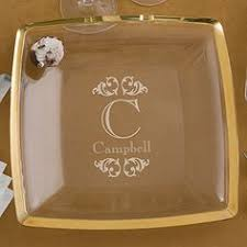 personalized serving plate personalized serving platter 39 00 gift ideas