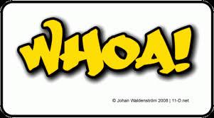 cara membuat tulisan gif secara online 43 font graffiti free download tipografi desain model huruf