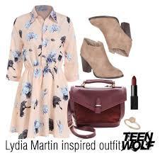 190 best lydia martin style images on pinterest lydia martin