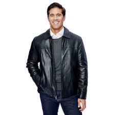 best jacket deals black friday outerwear shop the best deals for oct 2017 overstock com