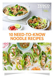 Chinese Main Dishes Easy - 28 best chinese new year tesco images on pinterest chinese