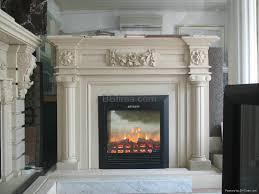 custom made fireplace mantel u0026 heater th135 26zt bb hong kong