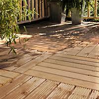 decking garden diy at b u0026q