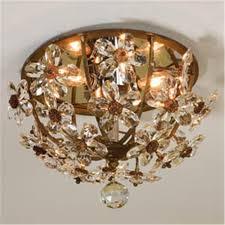 Dressing Room Chandeliers 66 Best Antique Lighting Fixture Images On Pinterest Antique