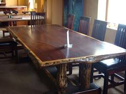 dining table set seats 10 dining room table seats 10 popular large dining room table seats
