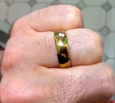 my wedding band how to buy wedding rings jake kuyser