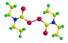 antabuse molecular structure jpg