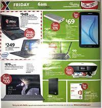 aafes black friday 2017 ad scan