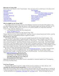 Cooking Merit Badge Worksheet Free Worksheet Lifesaving Merit Badge Worksheet Phinixi Com