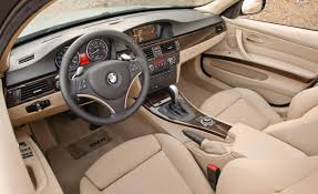 subaru station wagon interior 2015 bmw e90 news reviews msrp ratings with amazing images