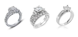 cheap sterling silver engagement rings cheap sterling silver engagement rings design kamarsilver