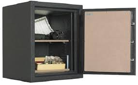 bf home safes bf2116 westcoastsafes
