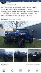 stanced jeep renegade 70 best jeep commander images on pinterest jeep commander jeeps