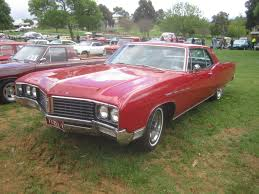 100 haynes repair manual buick electra user manual and