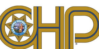 Chp Call Log by Video Chp Helicopter Rescues Hiker Who Fell 70 80 Feet Off Cliff