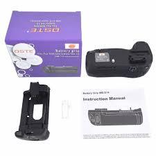 online get cheap aperto da bateria nikon d610 aliexpress com