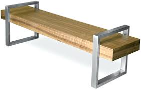Urban Benches Size 1280 720 Urban Bench Design Modern For Public Space Furniture