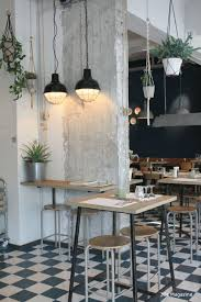 Cafe And Coffee Shop Interior And Exterior Design Ideas Founterior - Cafe interior design ideas